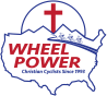 WHEEL POWER Christian Cyclists